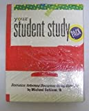 Statistics: Informed Decisions Using Data : Student Study Pack, Sullivan, 0132214369