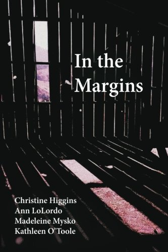 In the Margins (Cherry Collections Grove)