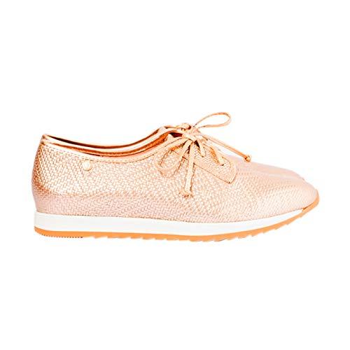 Amazon.com   VELEZ Women Colombian Leather Casual Oxford Shoes   Zapatos Oxford de Cuero Genuino Colombiano para Mujer   Shoes