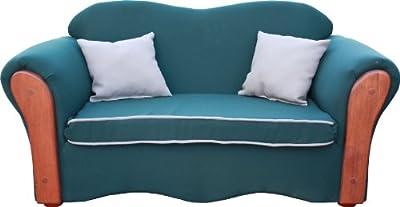 KEET Homey VIP Sofa