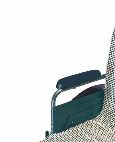 Dycem 50-1550W Non-Slip Netting, Roll, 24