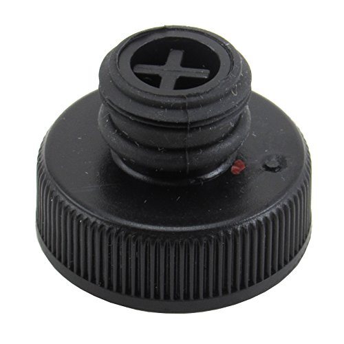 Bissell Cap and Insert Assembly 203-8413 ()