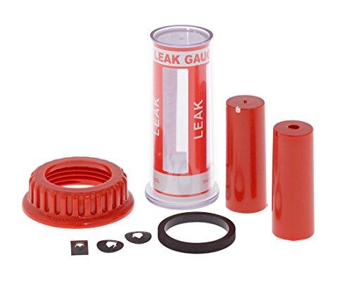 Krueger Sentry Gauge KIT-K Gauge Repair Kit