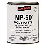 Moly Paste, 2lb Can