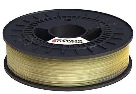 FormFutura 285 aqsopva-trns-0300 3d impresora filamento, aquasolve ...