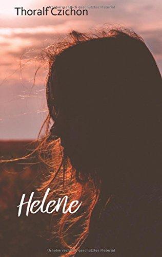 Helene  [Czichon, Thoralf] (Tapa Blanda)
