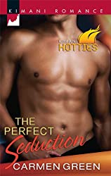 Perfect Seduction, The (Kimani Romance)