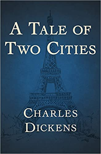 A tale of two cities kindle edition by charles dickens gillen d a tale of two cities kindle edition by charles dickens gillen darcy wood literature fiction kindle ebooks amazon fandeluxe Choice Image