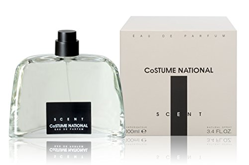 CoSTUME NATIONAL Scent Eau de Parfum Spray, 3.4 fl. oz. (Costume National)