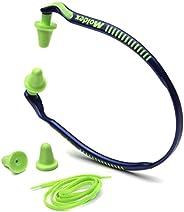 Moldex M6506 Hearing Protector
