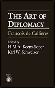 (9780819187253): H. M.A. Keens-Soper, Karl W. Schweizer: Books