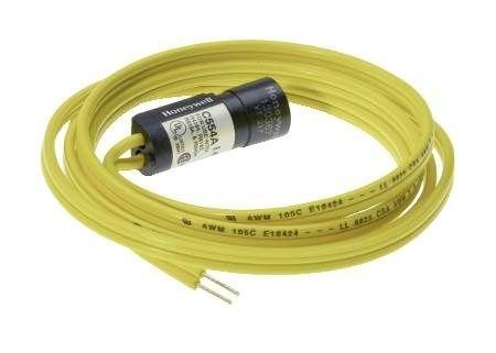 Honeywell, Inc. C554A1794 Cadmium Sulfide Flame Detector, 60 in. leads (Cadmium Flame Detector Sulfide)