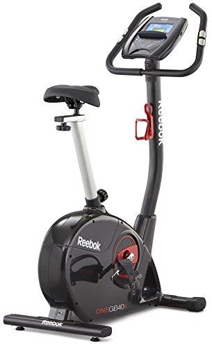 bc5c066210436 Reebok GB40S Heimtrainer  Amazon.de  Sport   Freizeit