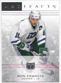 ron-francis-2014-15-upper-deck-artifacts-hartford-whalers-card-49