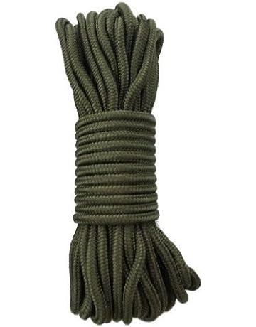 5 Meter 34 Gummiseil 4 mm Expanderseil rot Cord Expanderseil Kordel €0,80//m