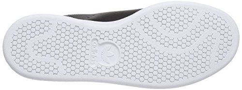 Sneakers Black Smith Stan core Basses vivid Noir Adidas Berry S14 Femme Originals qTE8Anwtf