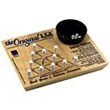 The Original IQ Tester by Channel Craft