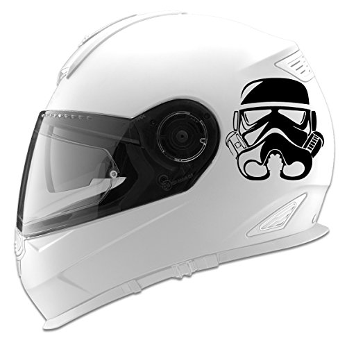 Stormtrooper Motorcycle - 6