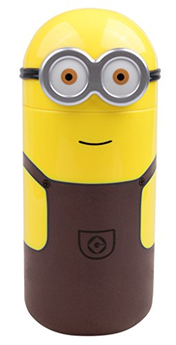 ChezMax Outdoor Water Bottle for Kids Water Glass