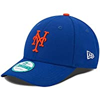 fan products of New Era MLB Kid's The League 9FORTY Adjustable Cap