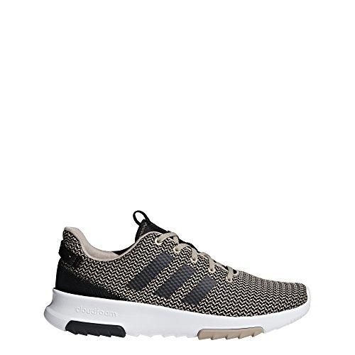 Shoes Racer Trail (adidas Performance Men's CF Racer TR Running Shoe, Trace Khaki/Black/Trace Khaki, 11.5 M US)