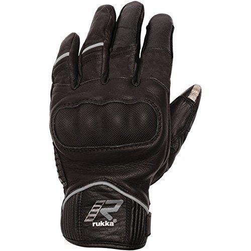 Rukka Rytmi Glove