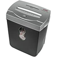HSM shredstar X6Pro, 6 Sheet,  Micro Cut, 5.5-Gallon Capacity Shredder