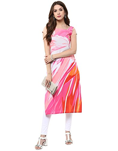 How to buy the best ladies kurtis indian with indian price?