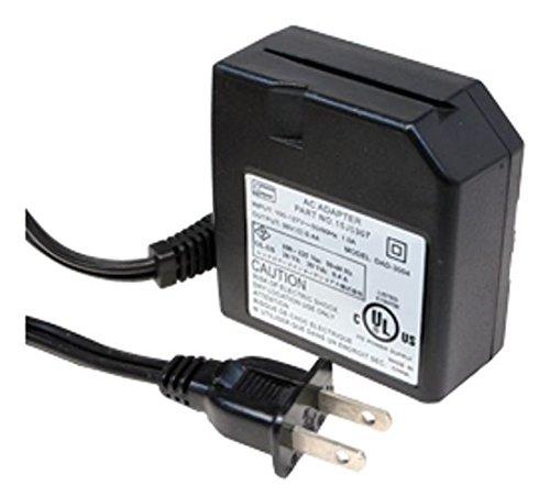 Lexmark Ac Adapter Z13 Z23 Z24 Z25 Z33 Z34 Z35 (Lexmark Printer Ac Adapters)