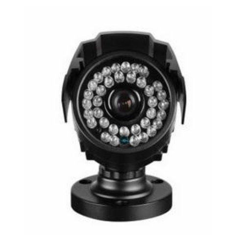 Swann Multi-Purpose Day/Night Security Camera