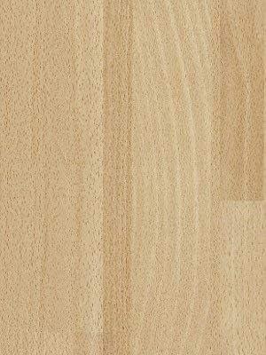 Karndean Lightline Vinyl Designbelag Alder Planken zum Verkleben wka4485