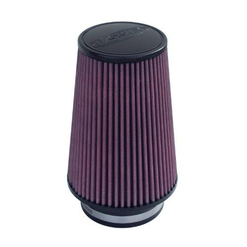 Volant 5153 Primo 8 Layer Diesel Filter