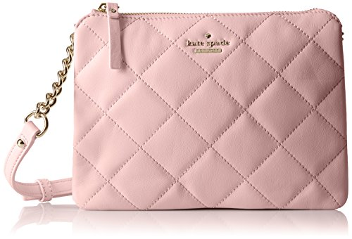 kate spade new york Emerson Place Harbor, Pink -