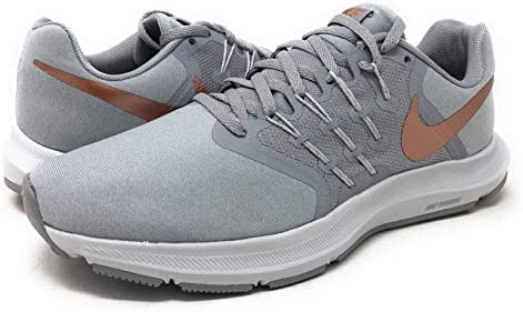 Nike Run Swift Sneaker 12