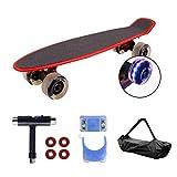 Penny Skateboard Standard Skateboards & Longboards