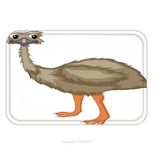 Emu Wallet - 6