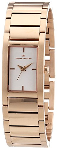 tom-tailor-5409802-womens-watch-stainless-steel