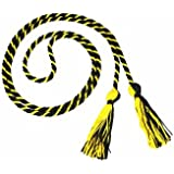 Amazon Com Phi Eta Sigma Honor Cords Tassel Depot Brand