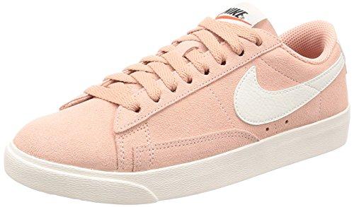 87bad17439d3ee ... Nike Jordan Toddlers Jordan Hydro 3 Gt Mtlc Platinum White Hyper Pink  Sandal 6 Infants US ...