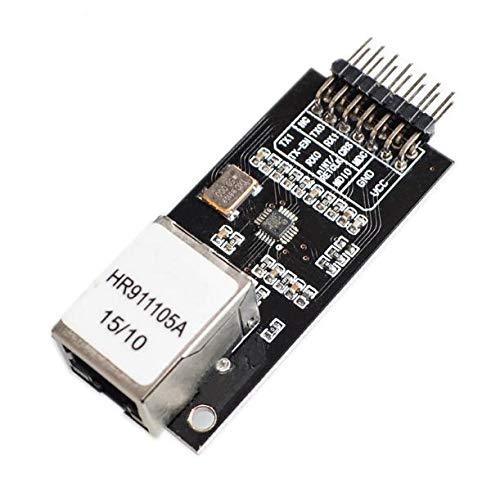 LAN 8720 Module Network Module Ethernet Receiver and Receiver RMII Interface Development Board