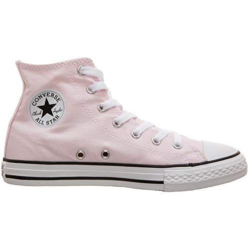 All Sneaker Converse Rosa Hi Bambino Star TwRTfPdq
