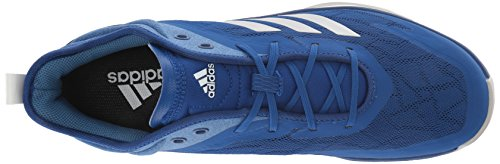 adidas Originals Men's Speed Trainer 4 Baseball Shoe