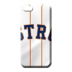diy zhengiPhone 6 Plus Case 5.5 Inch Dirtshock Protective Skin Cases Covers For phone cell phone carrying shells houston astros mlb baseball