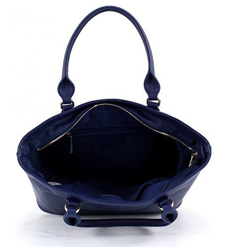 LIU JO Corallo Shopping L Bluette