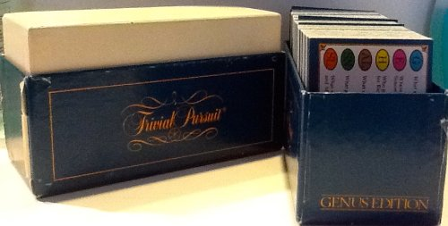 trivial-pursuit-genus-edition-card-set-only-boxed