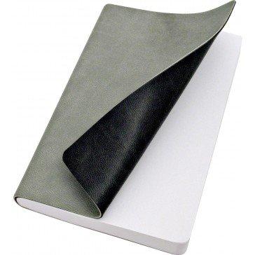 Reflexa 8068057150293 Striped Block Notepad
