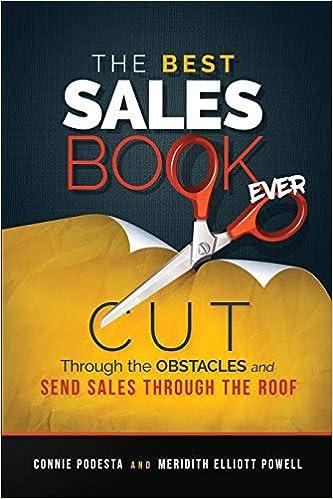 amazon sale books