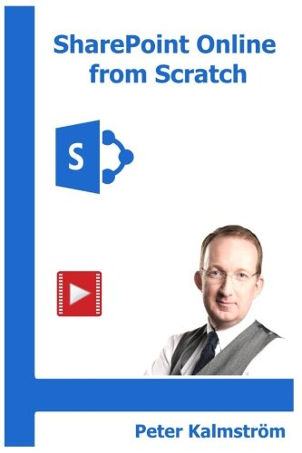 Sharepoint Online From Scratch  Office 365 Sharepoint From Basics To Advanced