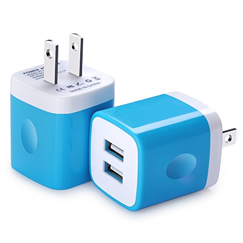 Charging Brick Iphone - 9