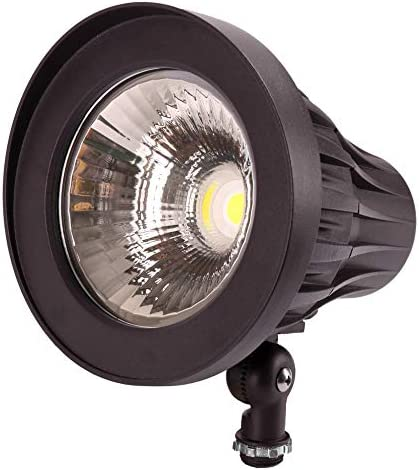 GKOLED Spotlight Daylight 120 277V Qualified product image